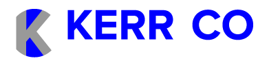 Kerr & Co Realty Logo