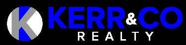 Kerr & Co Realty Logo